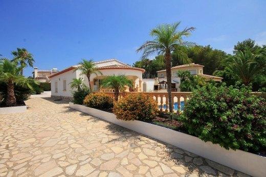 Buy Villa En Javea paradiserealestate-propiedades_59ce62ff5c2f0-520x347